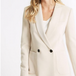 Marks & Spencer Blazer