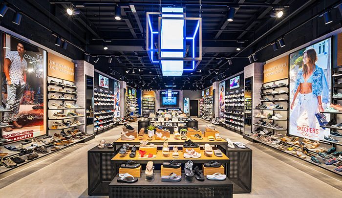 skechers uk stores